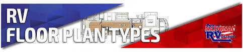 rv floor plan types national rv detroit