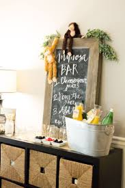 1506 best baby shower images on pinterest baby shower games