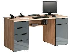 bureau a peindre chaise bois brut bureau chaise bois brut a peindre gaard me