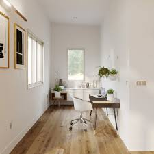 Scandinavian Home Interiors 20 Irresistible Scandinavian Home Offices That Will Boost Your