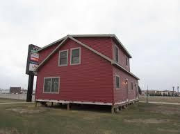 chalet home minot heckaman aspen chalet modular home liechty homes