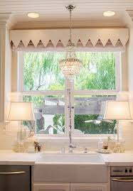 French Kitchen Sinks by Chandelier Over Sink French Kitchen Benjamin Moore Ballet
