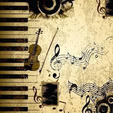 classical music hd wallpaper classical music wallpaper