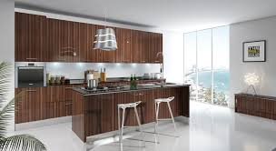 Kitchen Remodels In West Palm Beach Kitchen Is The Heart Of Any - Kitchen cabinets west palm beach