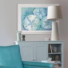 Coastal Decorating 3285 Best Coastal Decor Images On Pinterest Beach Houses