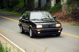 volkswagen vento specifications 1990 volkswagen jetta photos specs news radka car s blog