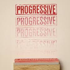 more u0027progressive u0027 than thou the new york times
