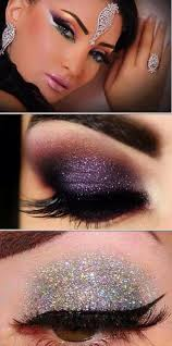 affordable makeup artist 321 best hair nails and makeup pros in washington dc images on