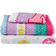 toddler bed bedding for girls bedroom amazing toddler bed comforter unique toddler