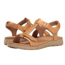 Comfort Sandals For Ladies 8 Stylish Comfortable Sandals For Walking All Day Health Com