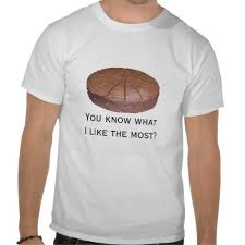 Cake Farts Meme - image 607539 cake farts know your meme