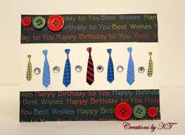 happy birthday cards for him beautiful happy birthday card him next greetings