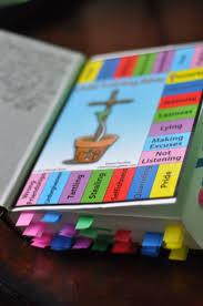 172 best bible for children images on pinterest kids bible