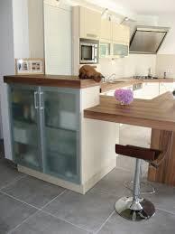 separation de cuisine en verre separation de cuisine en verre fabulous une cuisine borgne gagne