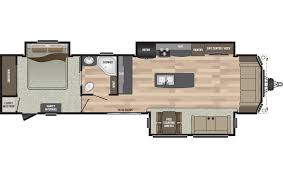 Park Model Travel Trailer Floor Plans Residence Rv New U0026 Used Rvs For Sale Lakeshore Rv