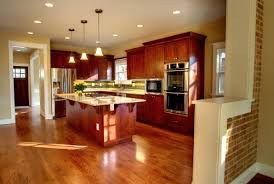 used kitchen cabinets denver kitchen design hinges white used kit lowes liances homes inserts