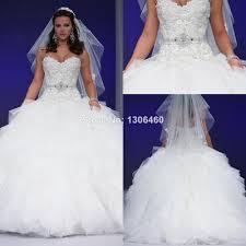 pnina tornai wedding dress uk pnina tornai wedding dress uk wedding dresses designs ideas and