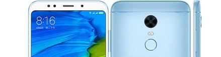 Redmi Note 5 Xiaomi Redmi Note 5 5 Plus