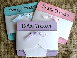 cheap baby shower cheap baby shower invitations in bulk also show on baby shower