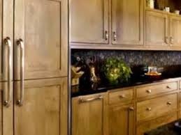 Michael Blanchard Handyman Services Small Kitchen Cabinet Hardware Is Probably Considered As The Smallest