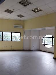 office space for rent victoria island victoria island extension