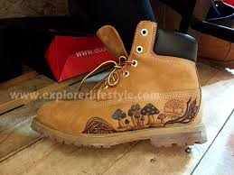 buy timberland boots malaysia timberland 40 years tribute to heritage and craftsmanship in