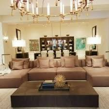 living room cafe chicago 3 arts club cafe 1840 photos 693 reviews cafes 1300 n