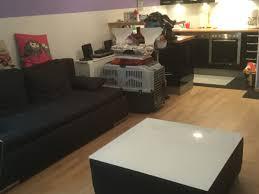 appartement 1 chambre appartement 1 chambre à vendre à esch belval js immobilière