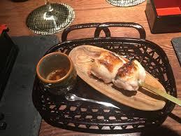 rondo cuisine rondo sangenjaya yakitori grilled chicken tabelog