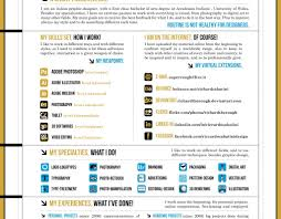 format resume word graphic designer resumeat description sle artdesigntemplates