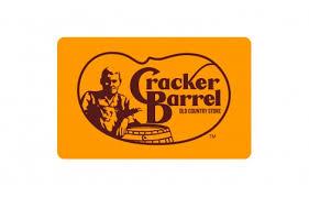 cracker barrel gift card restaurant gift cards restaurant egift cards ngc