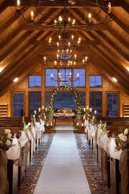 Wedding Aisle Decorations 25 Romantic Winter Wedding Aisle Décor Ideas Deer Pearl Flowers