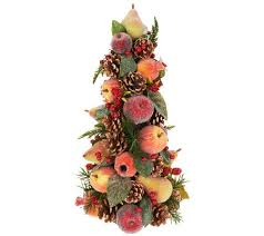 beaded fruit ornaments is strawberry a fruit