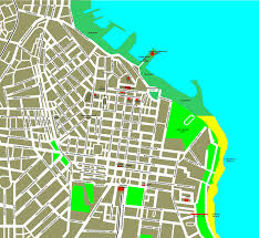 Map Gif Odessa Ukraine City Guide City Map Of Streets In Odessa