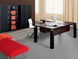 mobilier bureau marseille collection tao par design mobilier bureau design mobilier bureau