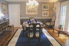 dining room french doors dining room images home design