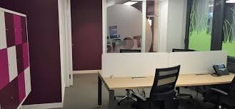coworking in geneva shared offices and collaborative spaces for