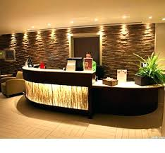 office reception desk for sale front desk furniture office reception desk modern reception counter