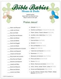 christian baby shower christian baby shower ideas gifts