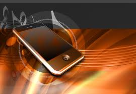 iphone powerpoint background powerpoint backgrounds for free