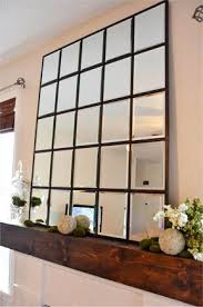 Pottery Barn Beveled Mirror 128 Best Mirror Mirror On The Wall Images On Pinterest Diy