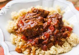 Stew Ideas Spicy Lamb Stew Recipe Simplyrecipes Com
