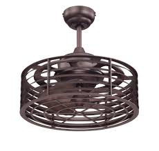 drum style ceiling fan 1443 astonbkk com