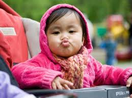 cute baby child wallpapers latest boy wallpapers 56 wallpapers u2013 adorable wallpapers