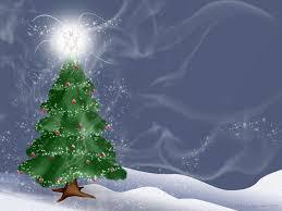 cowboy christmas stockings on seasonchristmas com merry christmas