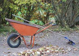 preparing your garden for winter fall gardening tasks the old