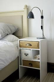wohnideen schlafzimmer diy diy ideen wohnideen schlafzimmer nachttisch möbel