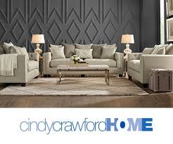 Shop For Living Room Furniture Living Room Furniture Sets Chairs Tables Sofas More
