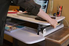 sitting is the new smoking a standing desk review demoss