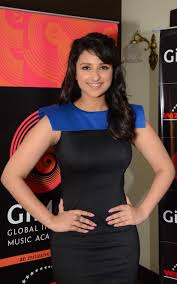 parineeti chopra hd wallpapers high definition free background